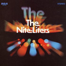 nite-liters