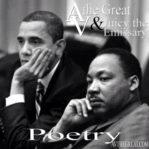 poetry4