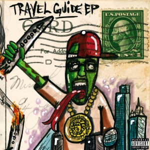 Travel-Guide-EP